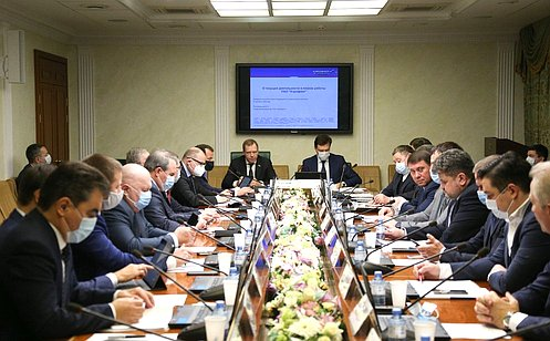 http://council.gov.ru/media/photos/large/Xa4sHEk3Vd8cWwoeaZnDhOe4ICbO0uTM.jpg