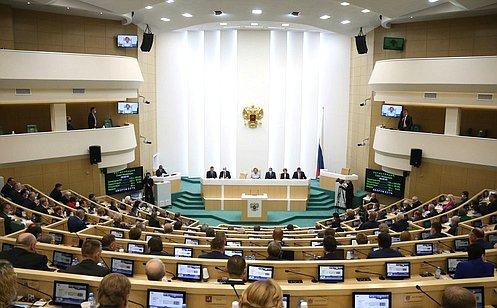 http://council.gov.ru/media/photos/large/ZLGSFs6Mxk7ZnnlACYx1eCTGMObogOvk.jpg