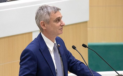 http://council.gov.ru/media/photos/large/Zg34ZvM6kX45jVRv9coQi3RGBkZ7lrLu.jpg