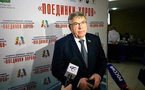 http://council.gov.ru/media/photos/large/bWK7GaRdDbioKrCE95v5A72jtjQVuCTx.jpg