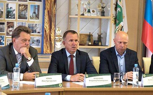 http://council.gov.ru/media/photos/large/cPg3YZsQAQ9AJr4X8t7yhNqw1tbHaPok.jpg