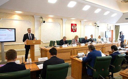 http://council.gov.ru/media/photos/large/dmaAudFqq2sAq6fAS7GiARIF3HD20HaY.jpg