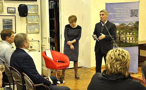 http://council.gov.ru/media/photos/large/fUV3nAst3aoA2bj4A27cOZ8Af4O8oCpV.jpg