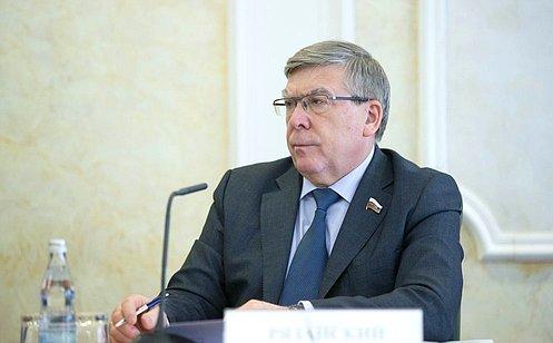 http://council.gov.ru/media/photos/large/guDlvMegGFAgMp8OZJ9j1EB5eJ6TzNzf.jpg