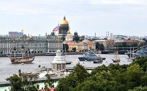 http://council.gov.ru/media/photos/large/jMezQyf0PVVfaQWeVmwoS3oobqwn6hHn.jpg