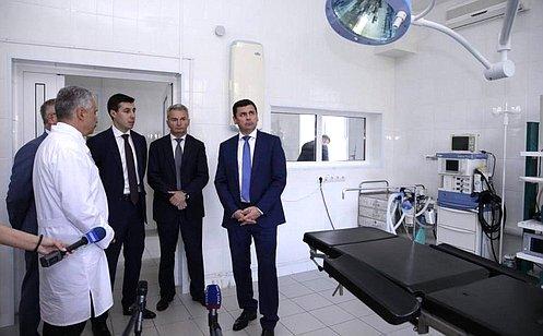http://council.gov.ru/media/photos/large/jczLSAEsTasov0Nnlv1ddGBdKJKH75vj.JPG