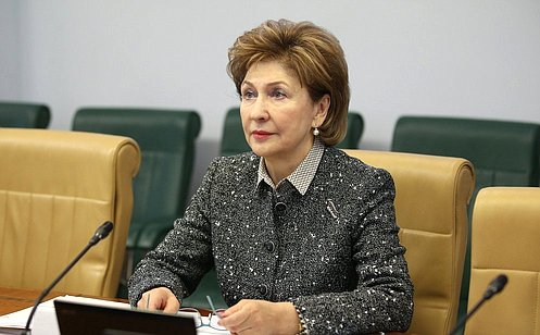http://council.gov.ru/media/photos/large/jzXCIe7uYW3pNqAguPDpJNAZlz25xcDl.jpg