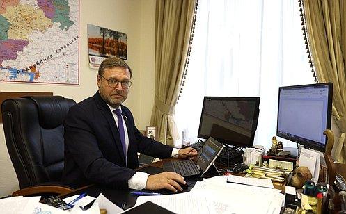 http://council.gov.ru/media/photos/large/kMs6Lfo1ArrAjs67T1dHQYpYAzxRizlT.jpg