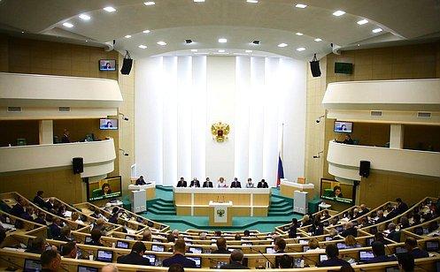 http://council.gov.ru/media/photos/large/kc43MJpj3gq6pRAV6ahfYVMIM6AAL251.jpg