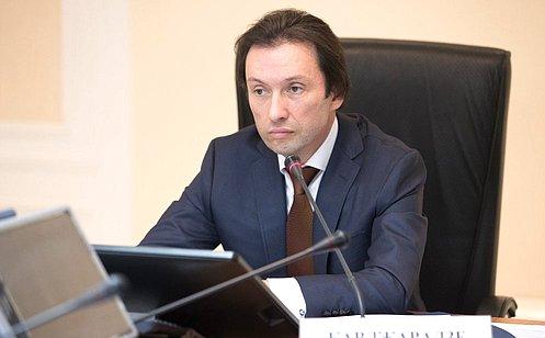 http://council.gov.ru/media/photos/large/mAhIn9FH2oA3EOj59A99y144sormz38D.jpg
