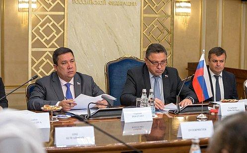 http://council.gov.ru/media/photos/large/mHANPYmQ2c2QzoA5AGPCmAR4o2ORQmoj.jpg
