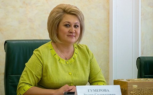 http://council.gov.ru/media/photos/large/mnUjOAIABAJKoW5thnRp8m2dMrgAdWfl.jpg