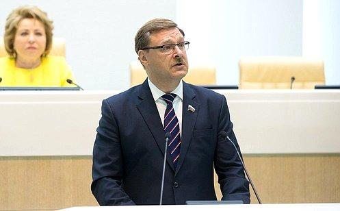 http://council.gov.ru/media/photos/large/n3gabOkQ0xM8CvfzuNpfrbJybyAWEFlQ.jpg