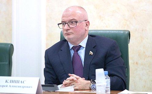 http://council.gov.ru/media/photos/large/nA2AdwDCHUAG00K6n7uWsNv0d6SAcsmT.jpg