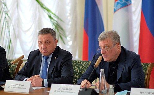 http://council.gov.ru/media/photos/large/qLZA1ifYtAuhTglsQDlQIxFIjGu6QF3B.jpg