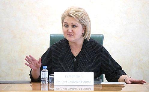 http://council.gov.ru/media/photos/large/rVUYd5KrhNH0acSPMiyeUoS1SuAj7UdQ.jpg