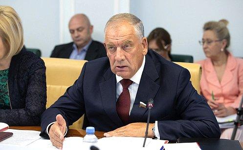 http://council.gov.ru/media/photos/large/rqp0D0GHh3s6XGBQ9zTLgz4RAHyA5o9G.jpg