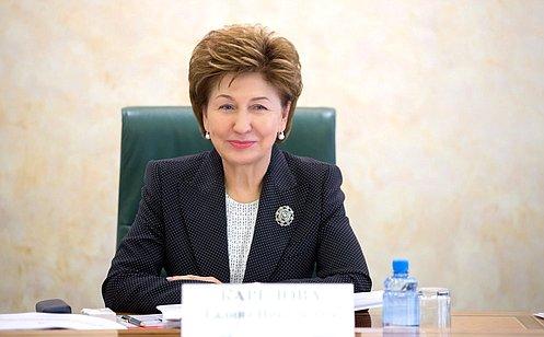 http://council.gov.ru/media/photos/large/v6L5lXavxS4gUqlWniR29q6MTrH5EoBv.jpg