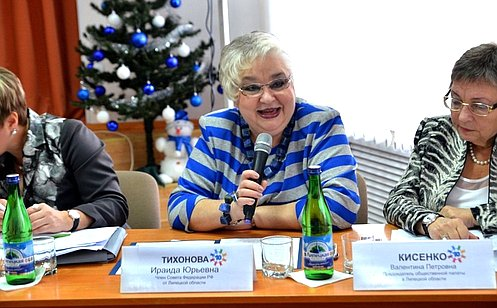 http://council.gov.ru/media/photos/large/vQ4ijQQpXlaKnactpYO7Kpvt2CIRU3HJ.jpg