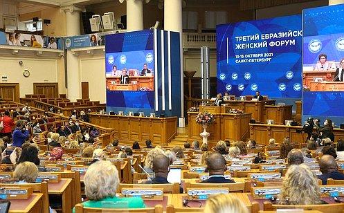 http://council.gov.ru/media/photos/large/xG9eeUMYtu0j2GJcglR43oSKVPDdhPYW.jpg