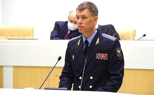 http://council.gov.ru/media/photos/large/xHpvbOENeFqKSk77lkOxysJVIhBqzeKI.jpg