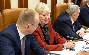 Наталья Дементьева