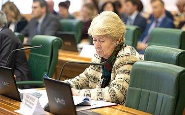 Натталия Дементьева