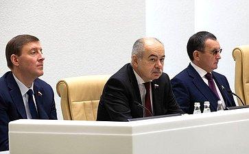 Ильяс Умаханов