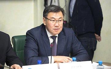 И. Зураев