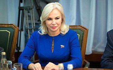 Формирование тарифов должно быть реальным для рынка испособствовать развитию регионов России– О.Ковитиди