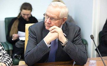 Н. Марков