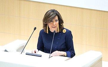 Мария Казеллати