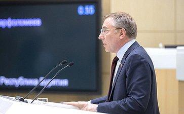 А. Варфоломеев