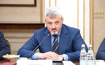 Павел Зенькович