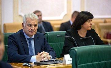 Сергей Матынов иЕлена Афанасьева