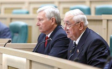 С.Киричук
