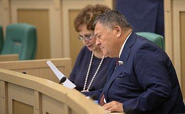 Екатерина Лахова иСергей Калашников