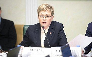 М. Ковтун