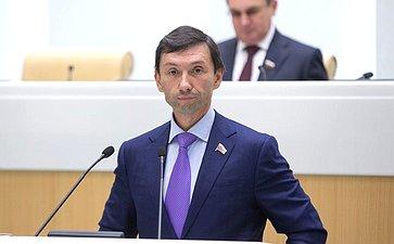 Максим Кавджарадзе