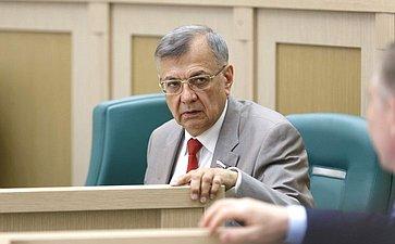 С.Жиряков