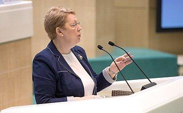 О. Васильева