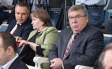 17-06 Комиссия СФ по мониторингу ситуации на Украине 8