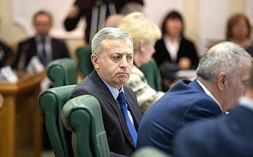 Мухарбий Ульбашев