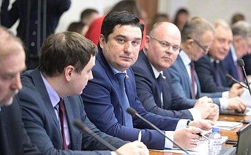 А. Коротков