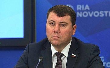 Иван Абрамов