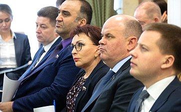 Алексей Дмитриенко