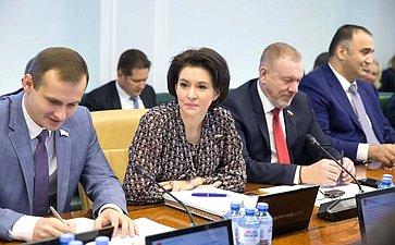 Маргарита Павлова