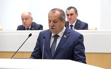 В. Куликов