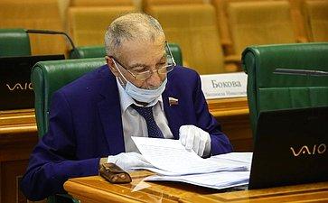Арамаис Даллакян