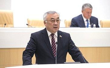 Б. Жамсуев
